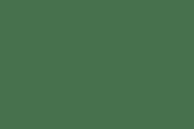 Wettie Float Boat